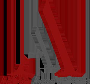 Action Accountants